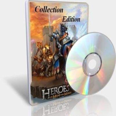 Герои меча и магии 2 музыка скачать